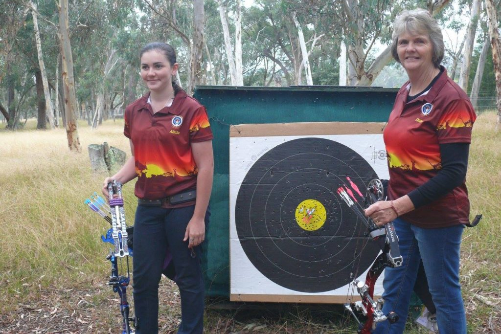 Shop from over 1000 quality archery products. Buy compound bows, recurve bows, arrows and archery equipment online with fast shipping Australia wide.